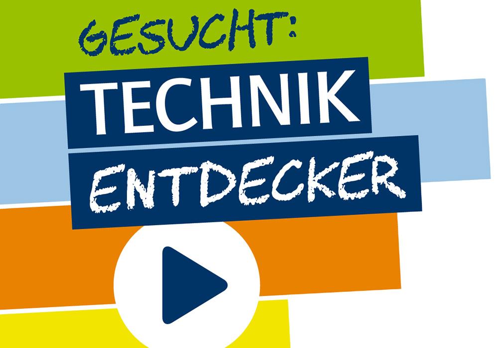 Logo des Projekts.
