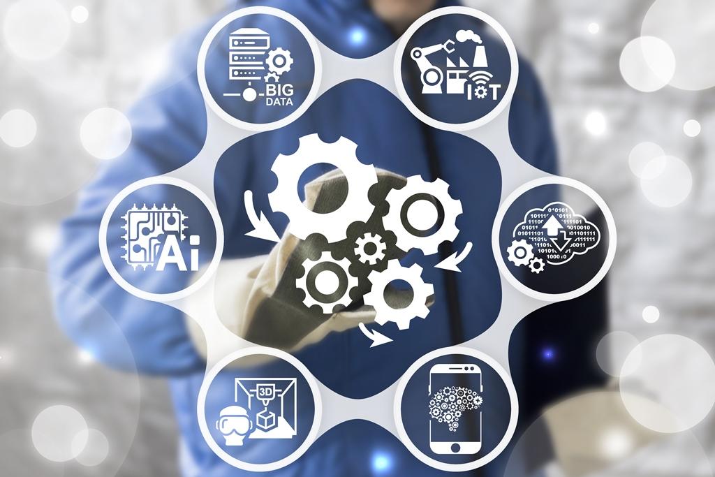 smart service welt - internetbasierte dienste für die wirtschaft - acatech  acatech – deutsche akademie der technikwissenschaften