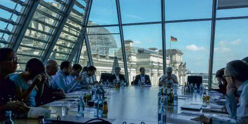 ESYS_Energie-Wende-Punkte_Ueberschuss-Strom