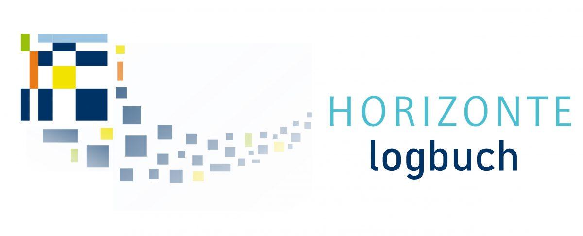 Horizonte logbuch Logo