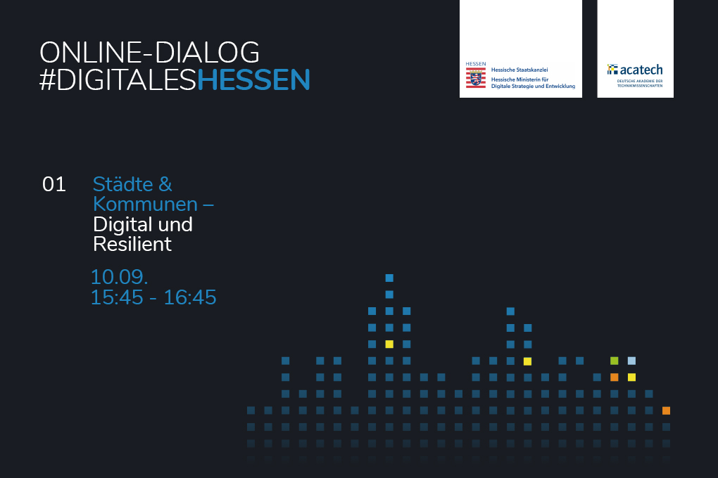 DigitalesHessen