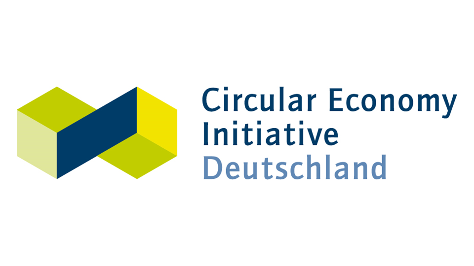 Circular Economy Initiative Deutschland
