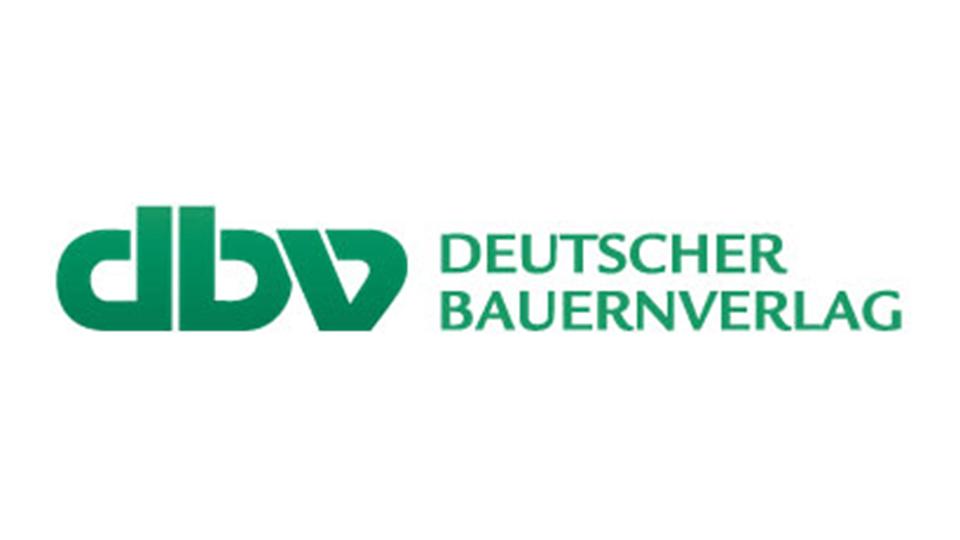 Deutscher Bauernverlag