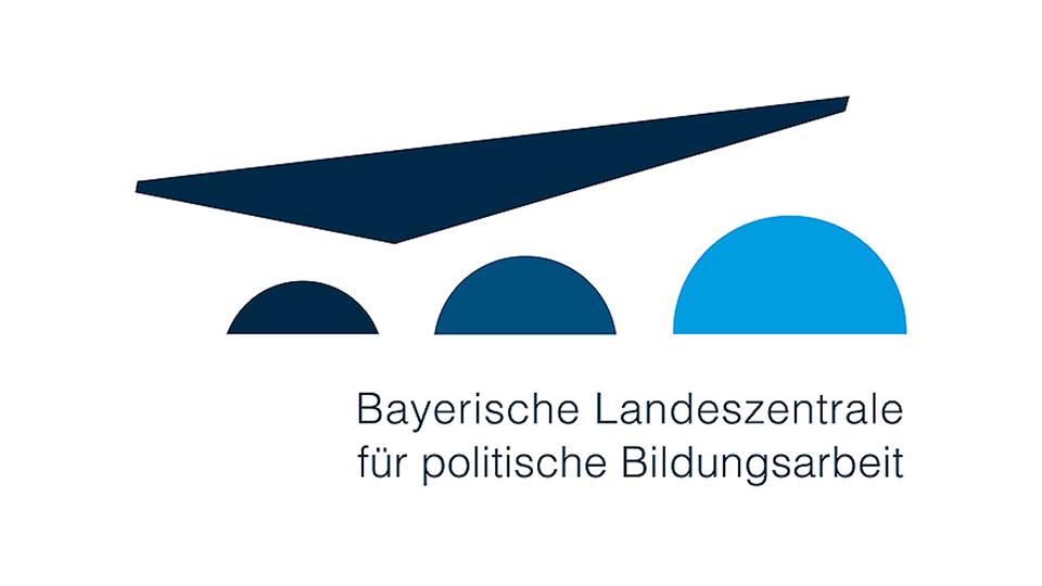 Bayerische Landeszentrale für politische Bildungsarbeit