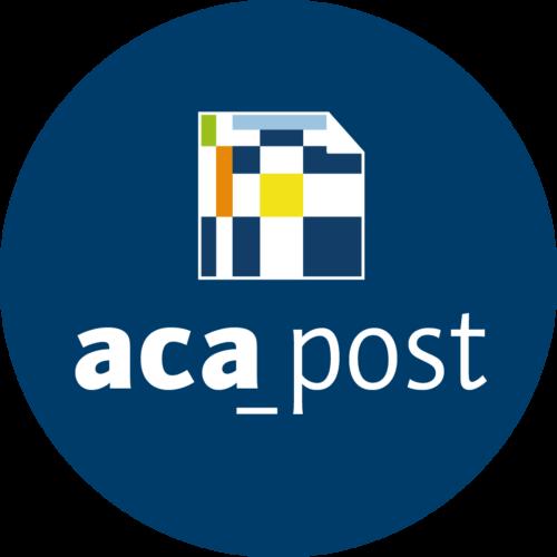 Fibunacci mit Schriftzug aca_post