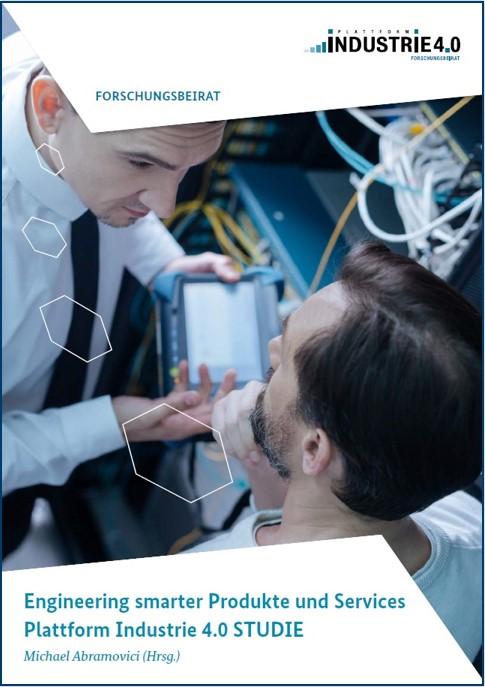 Engineering smarter Produkte und Services